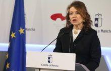 El Consejo de Gobierno autoriza la resolución de la convocatoria de subvenciones con cargo al IRPF para 2019
