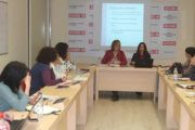 CCOO va a exigir a las empresas de la región el registro con los valores medios de los salarios por categorías y sexos a fin de evitar y corregir discriminaciones