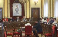 El Pleno aprueba las modificaciones de crédito que garantizarán las subvenciones de carácter cultural y deportivo