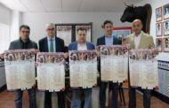 Serrano anuncia que 30 alumnos de las 14 mejores escuelas taurinas participarán en la final que acogerá la Plaza de Toros de Albacete