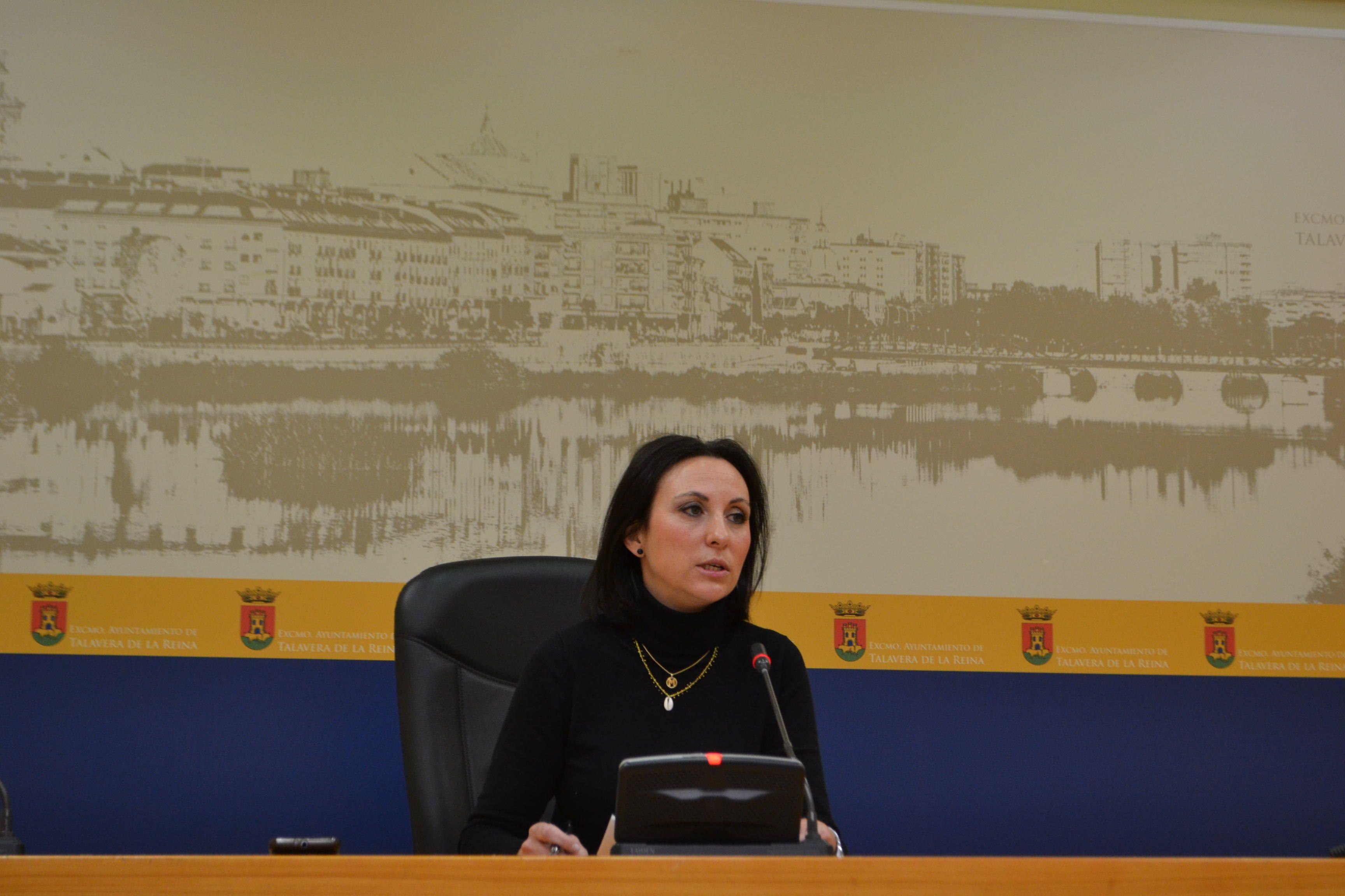 Rodríguez avanza que las Mondas se protegerán y regularán mediante una ordenanza municipal
