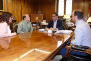 Diputación de Cuenca refuerza el Servicio de Obras cubriendo dos vacantes de ingenieros y una nueva plaza de arquitecto
