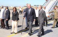 El rey Juan Carlos será operado del corazón este sábado en Madrid