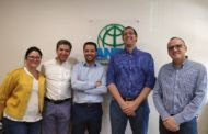 Cs Guadalajara asegura que la educación es uno de sus pilares de Gobierno