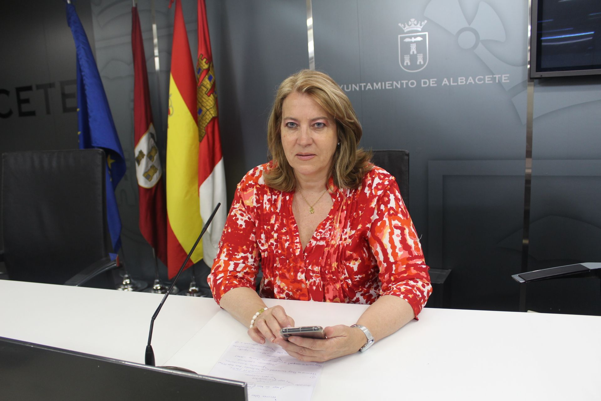 """El proyecto """"MI PANDA"""" presentado por Asprona Plena Inclusión resulta ganador de los Premios de Innovación de la Participación Ciudadana"""