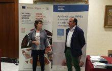 La Cámara organiza una misión comercial inversa de compradores europeos de alimentación y bebidas