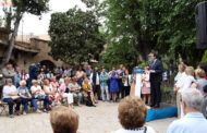 Núñez pide a quienes quieran cambiar el rumbo de la región que se sumen a su proyecto para pasar juntos página de un Gobierno que pone en riesgo nuestra salud, el empleo y el futuro de nuestros hijos