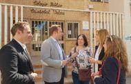 Casañ aboga por un Albacete