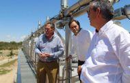 Núñez anuncia ayudas directas a la modernización del sector vitivinícola así como la reducción de la carga burocrática de la Ley del Vino para hacerlo más competitivo