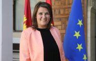Imprescindible labor social y de difusión de los medios de comunicación castellano-manchegos