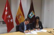 Almeida será el nuevo alcalde de Madrid y Villacís la vicealcaldesa tras alcanzar un acuerdo PP y Ciudadanos