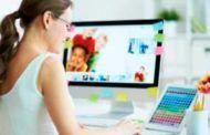 El Centro de la Mujer de Talavera desarrolla una nueva reunión de 'networking online' para mujeres empresarias