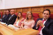Núñez basará el plan de trabajo del PP-CLM para los próximos meses en la presencia en todas las localidades de la región y en la especial relevancia de los grupos de las diputaciones provinciales