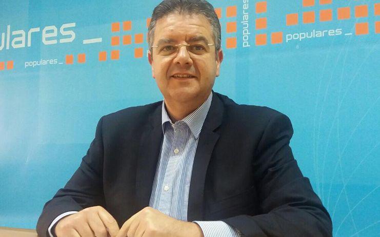 Opinión: Paco Núñez, nuestro indiscutible capitán
