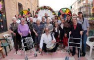La Plazuela del Doncel, mejor Arco de San Juan 2019