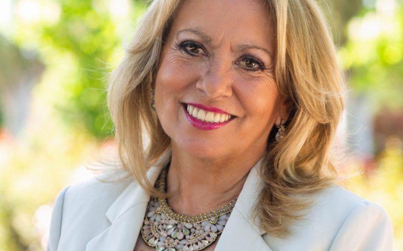 Opinión de Aure Hormaechea: Gladiadores desarmados