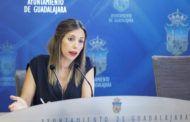 El equipo de Gobierno de Guadalajara inicia los tramites para poner en marcha una auditoría en los patronatos municipales