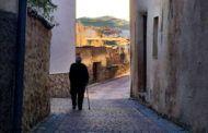 Castilla-La Mancha pide usar el Plan de Reconstrucción europeo para salvar la brecha digital y luchar contra la despoblación