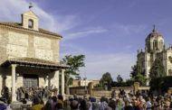 La Banda de Música Villahermosa de Alovera, inaugura este domingo el ciclo Conciertos de Bandas