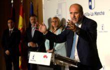 Castilla-La Mancha tendrá un Comisionado para el Reto Demográfico que permita luchar contra la despoblación