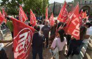 UGT Toledo reitera las medidas propuestas al Gobierno regional tras los 5 trabajadores fallecidos en junio y julio
