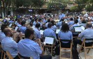 La Junta de Gobierno Local adjudica el contrato de interpretación artística de la Banda Municipal de Música a la Asociación Musical Virgen de la Luz de Cuenca