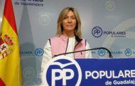 """Guarinos: """"Es urgente consensuar un Pacto Regional del Agua en C-LM e instar al Gobierno de España a alcanzar un gran Pacto Nacional en materia hídrica"""""""
