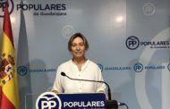 Guarinos reclama una bajada generalizada de impuestos en la región que evite la huida de capitales y empresas a Madrid