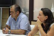Corrales reitera la petición de explicaciones al Gobierno municipal tras la condena al Ayuntamiento y que asuma responsabilidades tras ocho años eludiéndolas