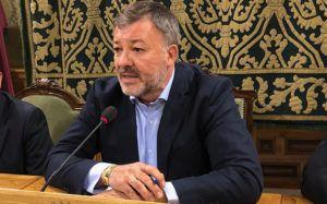 El alcalde hace una llamamiento a la responsabilidad ante los repuntes de contagio en muchos puntos de España