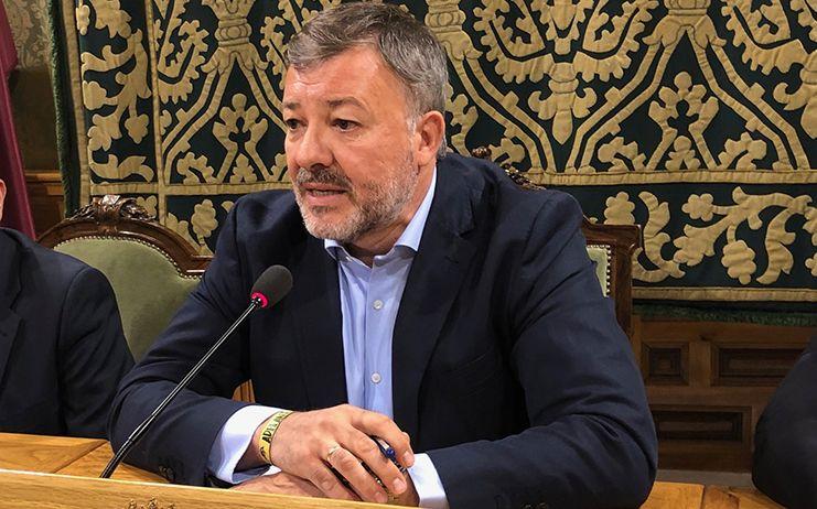 El Ayuntamiento de Cuenca efectúa un nuevo pago a proveedores por más de 900.000 euros