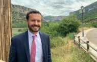 El Gobierno regional refuerza su compromiso medioambiental con una nueva unidad para controlar la calidad del aire en Guadalajara