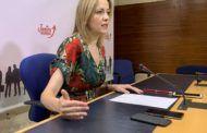 """Maestre: """"CLM es referente en políticas sociales, mientras que el PP excluye a los mayores sin recursos en otras comunidades"""""""