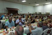 Diputación de Cuenca concede ayudas a 125 asociaciones de mayores por valor de más de 48.000 euros