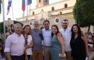 Núñez asegura que los alcaldes y portavoces son un pilar fundamental para sustentar el mantenimiento y la promoción de las tradiciones de C-LM