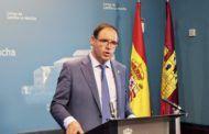 El PP-CLM denuncia la falta de voluntad del gobierno regional para revertir los problemas del inicio de curso escolar con las ratios