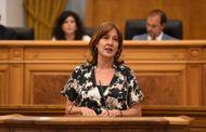 El Gobierno de Castilla-La Mancha se suma al sentimiento y al recuerdo de todo el país en homenaje a las víctimas del coronavirus