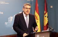 Opinión de Miguel Ángel Rodríguez: La Guardia Civil seguirá en Cataluña