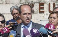 Rojo anuncia un aplazamiento fiscal para evitar problemas de liquidez a familias y autónomos