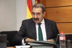 Castilla-La Mancha supera las 5.300 altas epidemiológicas desde el inicio de la pandemia