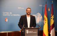 El PSOE reta al PP a rebajar los impuestos en los ayuntamientos que gobierna