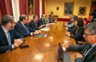 Castilla-La Mancha invertirá 25,3 millones de euros para la compra de cinco nuevos equipos de alta tecnología contra el cáncer