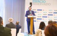 El Plan de Salud 2019-2025 será la hoja de ruta de las políticas sanitarias de Castilla-La Mancha en los próximos años