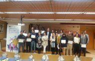 La Cámara de Comercio de Toledo impulsa el talento emprendedor de jóvenes de la comarca de Talavera de la Reina