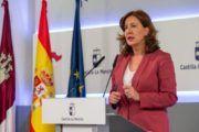 El Gobierno regional ratifica su apuesta por los centros de la mujer y las políticas transversales para favorecer la igualdad de oportunidades de las mujeres