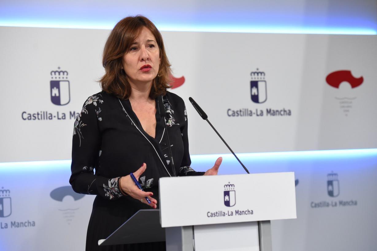 El Gobierno de Castilla-La Mancha aprueba una inversión de 2,2 millones para ampliar el Colegio Número 4 de Seseña (Toledo)