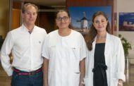 Una importante plataforma de divulgación médica publica un trabajo de cardiólogos de Guadalajara