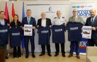 La JCCM se vuelca con la Carrera Solidaria