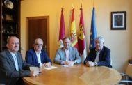 El Ayuntamiento de Albacete colaborará en la III Congreso de Enología de Castilla-La Mancha