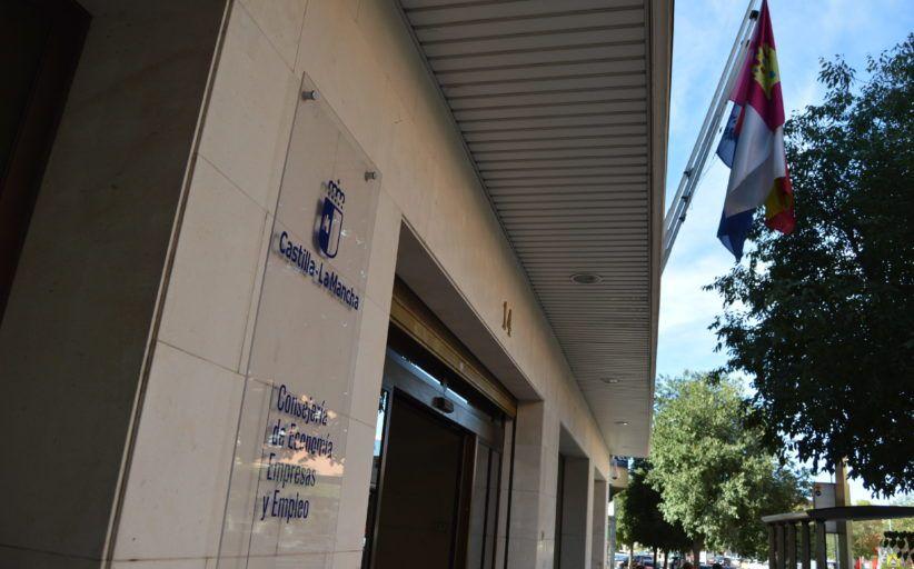 Una decena de empresas del sector industrial han tomado parte en una misión comercial a Uruguay y Chile de la mano del IPEX